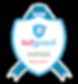 e033b8ef-kidguard-nonprofit-badge-since2