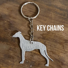 grey hound key chain 5.jpg
