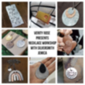 BeFunky-collage  necklaces 1.jpg