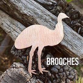 brooches - emu 5.jpg