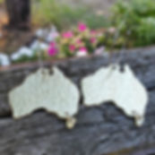 hoop earrings  - australia map 3.jpg