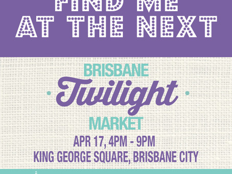 Get your Brisstyle Market fix!