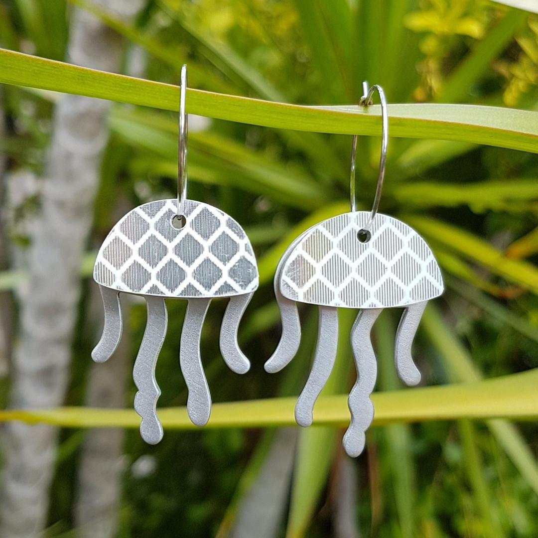 jellyfish hoop earrings 3.jpg