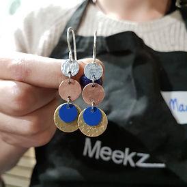 3 tier drop earrings 1.jpg
