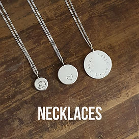 sterling silver round necklaces .jpg