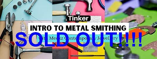 tinker workshop image april 17th 21 2.jp