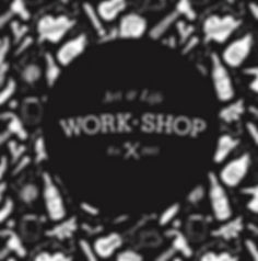 work-shop brisbane.jpg
