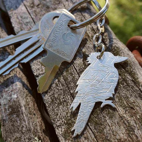 key ring - kookaburra 1_edited.jpg