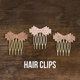 copper textured art deco combs 1.jpg