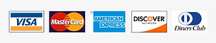 272-2720577_visa-mastercard-american-exp