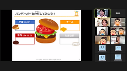 ハンバーガー分解.png