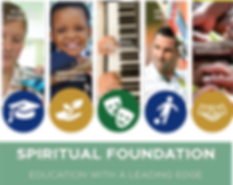 Pillars-of-excellence | Welkom | St. Dominic's College Welkom