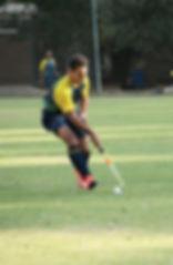 Sport-prowess | Welkom | St. Dominic's College Welkom