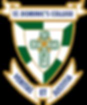 St. Dominic's College Welkom