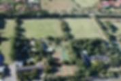 St Dominic's college Welkom