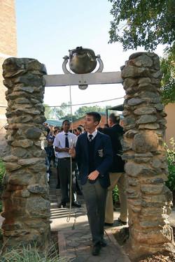 St. Dominic's College