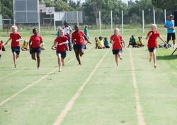 Sport-prowess | Welkom | St. Dominic