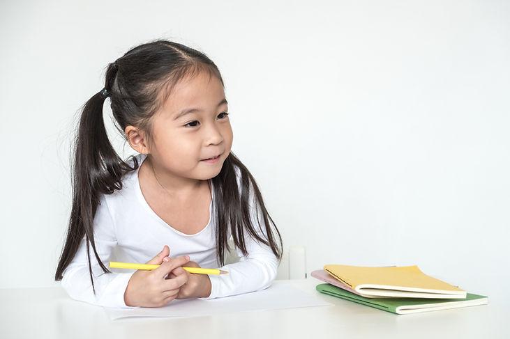 little-kid-home-doing-homework.jpg