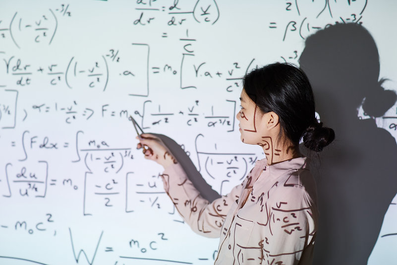 math-student-presentation.jpg