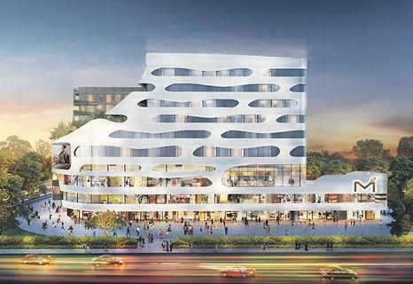 Macpherson-Mall-Front-View.jpg