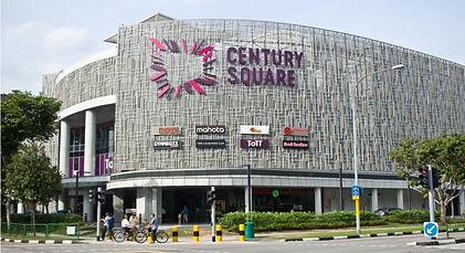 8624b6-Century-Square.jpg