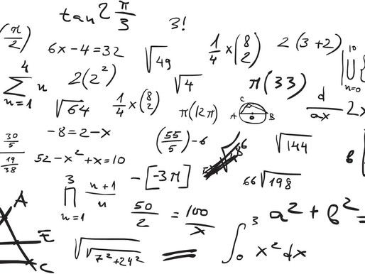PSLE Tips: Mathematics Paper