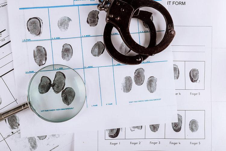 police-handcuffs-criminal-fingerprints-c