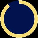 imag-circle-2.png