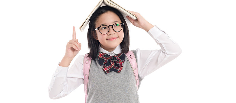 PSLE Tips for You and Your Child