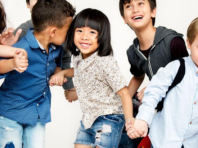 group-diverse-cheerful-kids.jpg