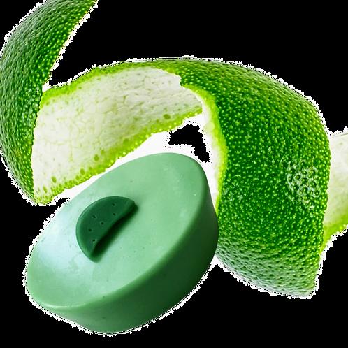 Hemingway Lime & Coconut Soap