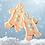 Thumbnail: Gingerbread Boys Gone Wild