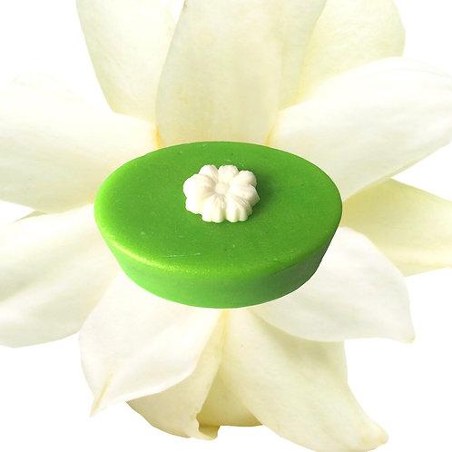 Flora & Vine Soap