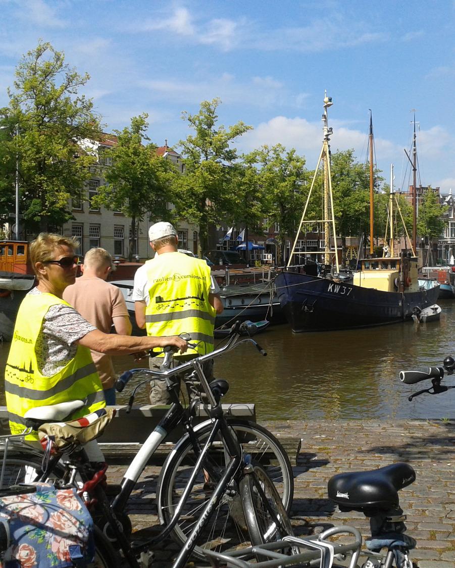 bocht van Ameland 6-7-2017 fietstocht_edited_edited