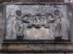 oudste gevelsteen Groningen (Kopie)_edited