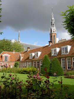 anthoniusgasthuis