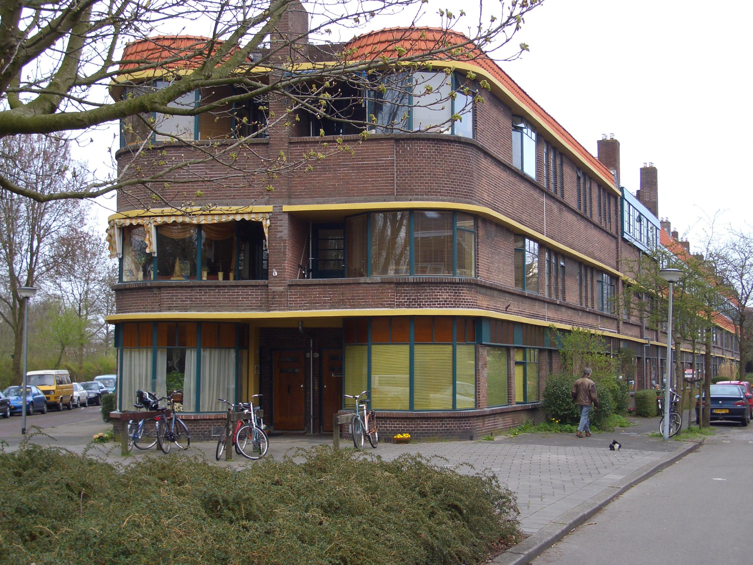 Pythagorascomplex J. A. Boer