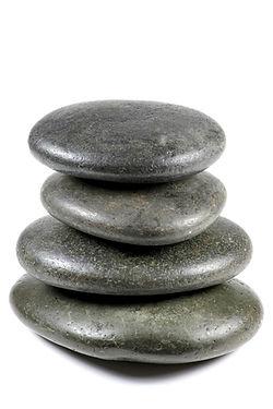 pierre basalte.jpg
