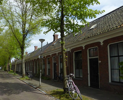 Willemstraat