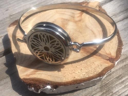 Bracelet diffuseur