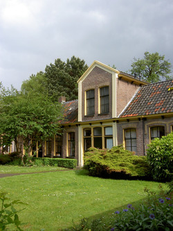 Oude Middengasthuis (2)
