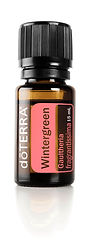wintergreen-15ml.jpg