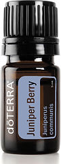 juniper-berry-5ml.jpg