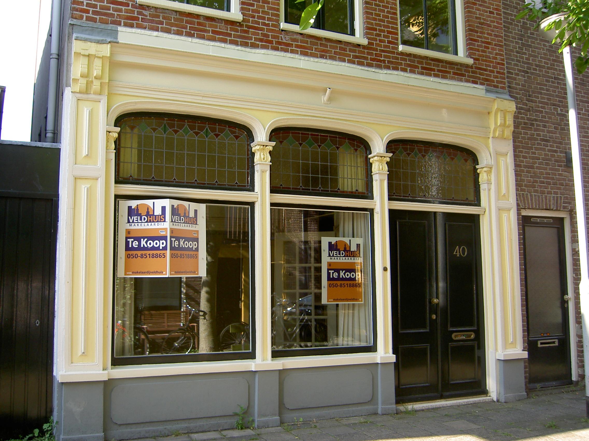 juni 2009 066