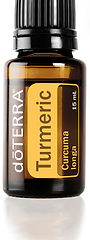 turmeric-15ml.jpg