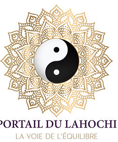 portail-lahochi-traditionnel_6.jpg