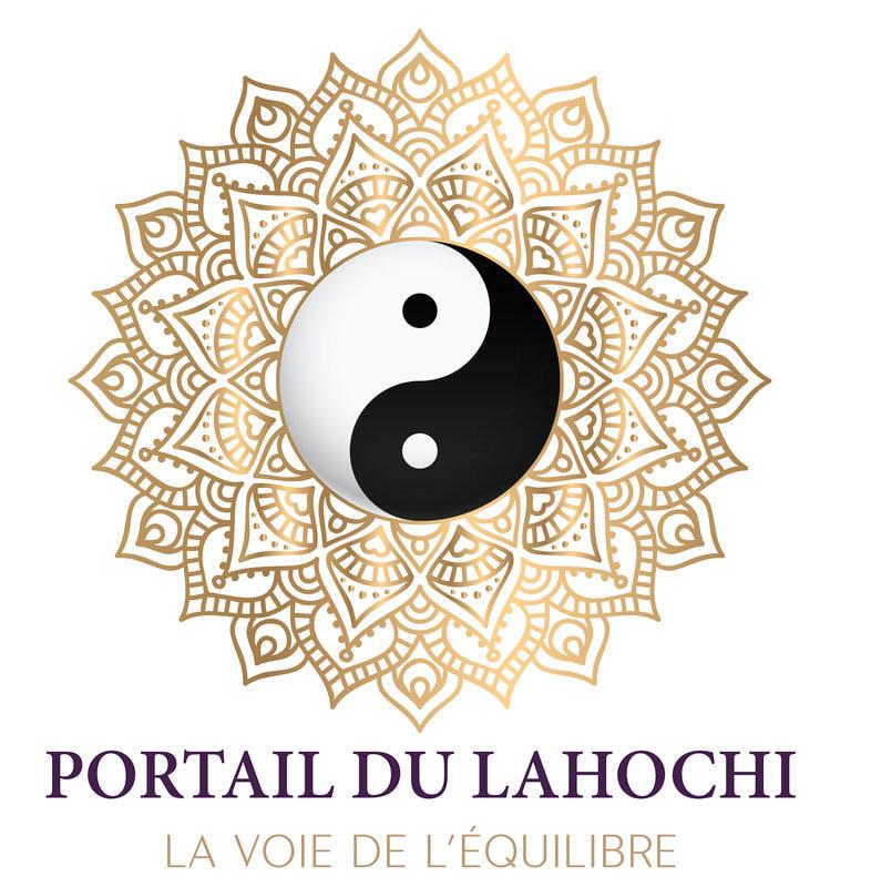 Initiation Formation LaHoChi (standard)
