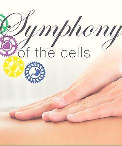 Soin-symphonie-des-cellules-huiles-essen