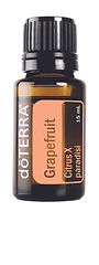 grapefruit-15ml.jpg