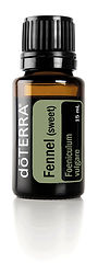 fennel-15ml.jpg